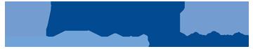 Artpak logo